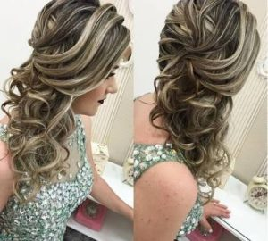 2017-11-30-PHOTO-00000104-300x270 Penteado: o último workshop do ano